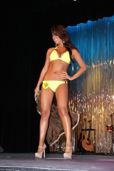 Miss Southern Coast Regional 1243
