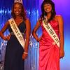 Miss Southern Coast Regional 1507