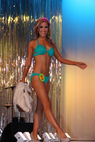 Miss Southern Coast Regional 1155