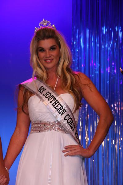 Miss Southern Coast Regional 1511