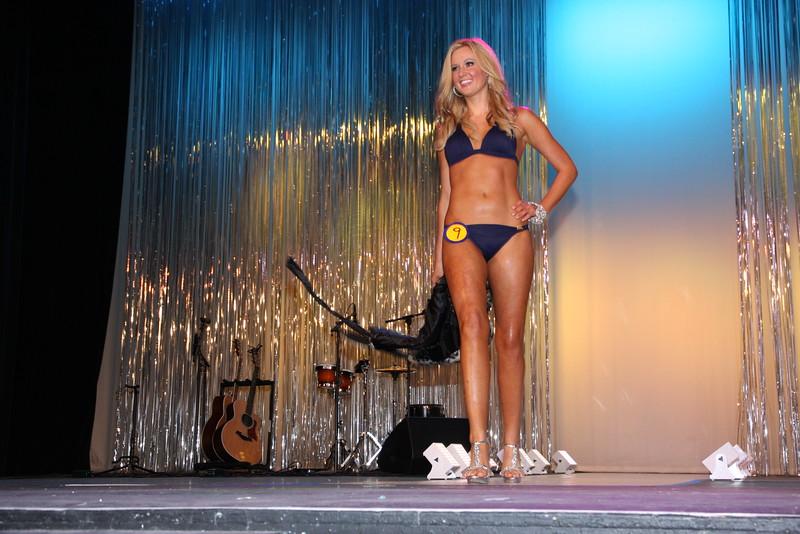 Miss Southern Coast Regional 1233