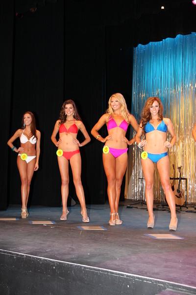 Miss Southern Coast Regional 1193