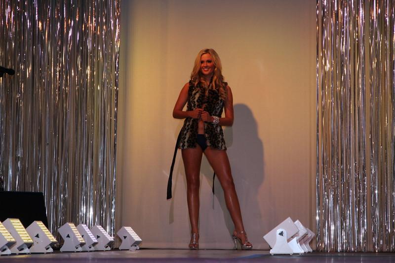 Miss Southern Coast Regional 1231