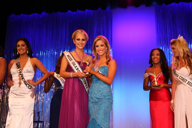 Miss Southern Coast Regional 1517