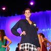 Miss Southern Coast Regional- Tech Rehearsal 027