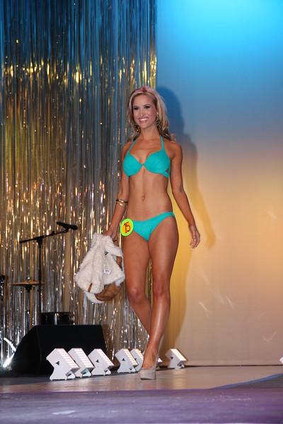 Miss Southern Coast Regional 1153