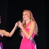 Miss Southern Coast Regional 1400