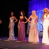 Miss Southern Coast Regional 1020