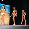 Miss Southern Coast Regional 1297