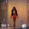 Miss Southern Coast Regional 1172