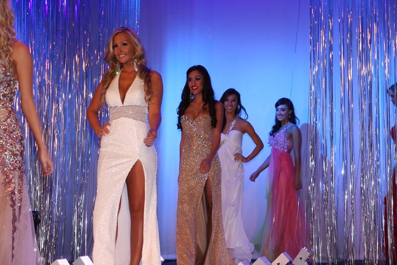 Miss Southern Coast Regional 1019