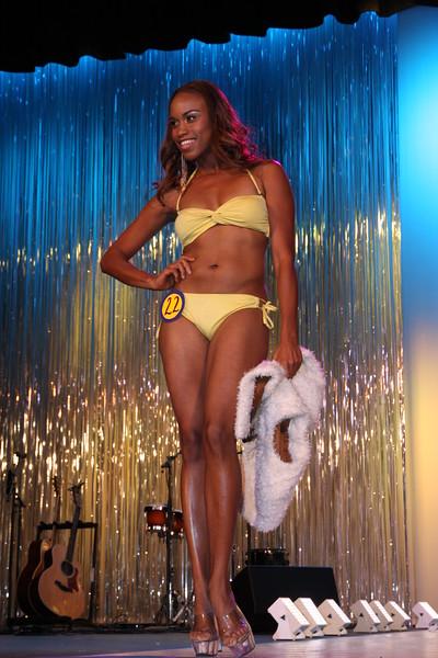 Miss Southern Coast Regional 1288