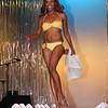 Miss Southern Coast Regional 1286