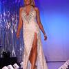 Miss Southern Coast Regional 911