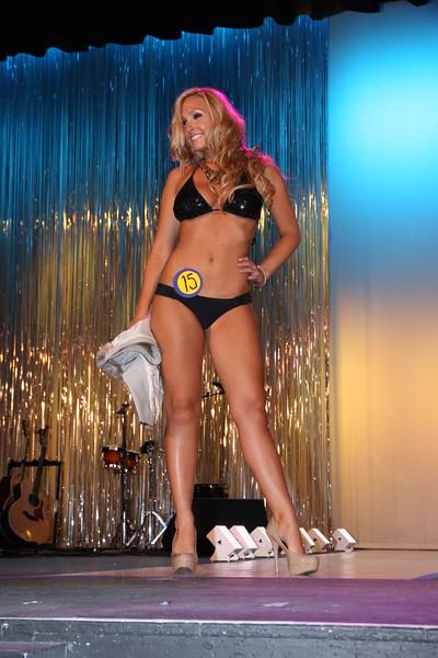Miss Southern Coast Regional 1257