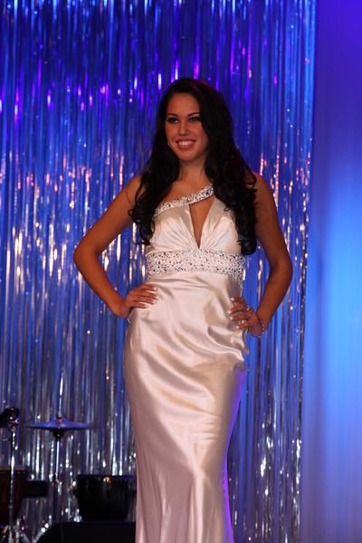 Miss Southern Coast Regional 945