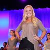 Miss Southern Coast Regional- Tech Rehearsal 030