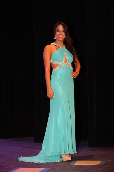 Miss Southern Coast Regional 1043