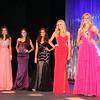 Miss Southern Coast Regional 1461
