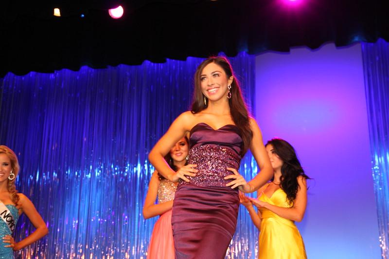 Miss Southern Coast Regional 1394