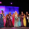 Miss Southern Coast Regional 1103