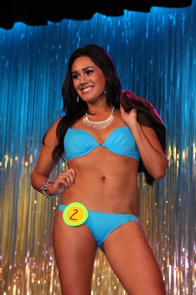 Miss Southern Coast Regional 1201