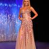 Miss Southern Coast Regional 964