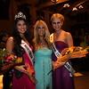 Miss Southern Coast Regional 1666