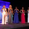 Miss Southern Coast Regional 1121