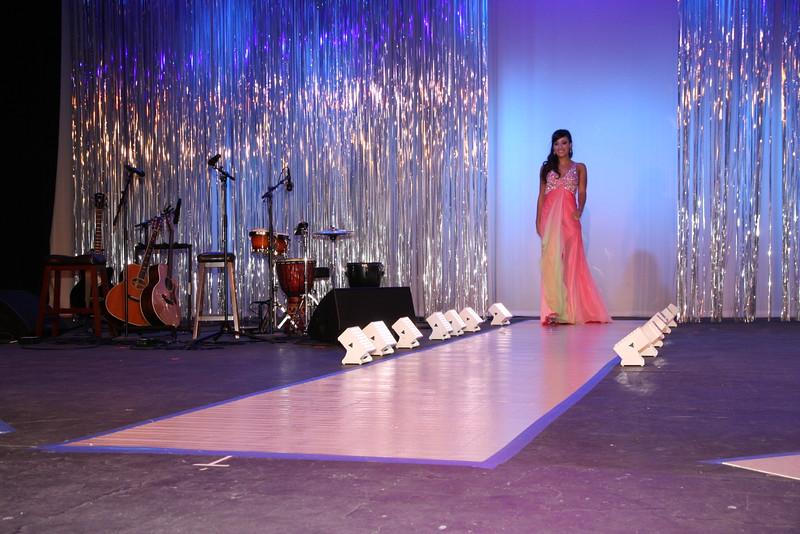 Miss Southern Coast Regional 1000