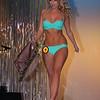 Miss Southern Coast Regional 1209