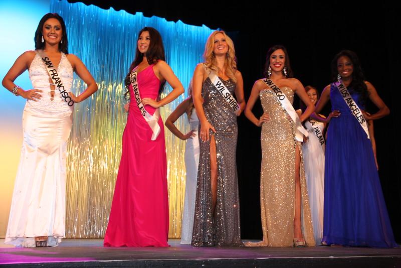 Miss Southern Coast Regional 1386
