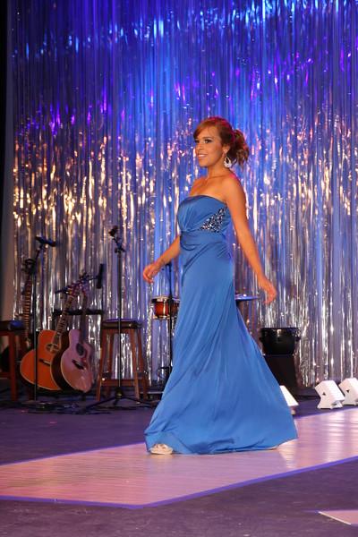 Miss Southern Coast Regional 1029