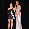 Miss Southern Coast Regional 1451