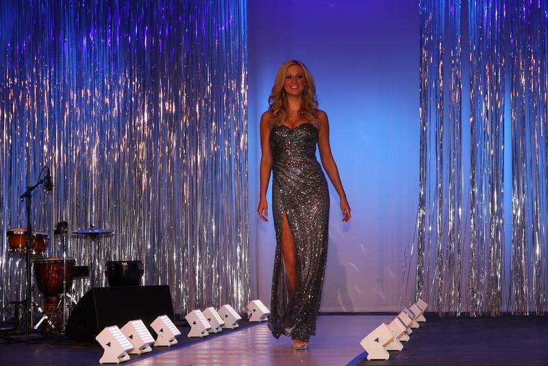 Miss Southern Coast Regional 919