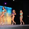 Miss Southern Coast Regional 1294