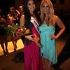 Miss Southern Coast Regional 1664
