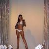 Miss Southern Coast Regional 1269