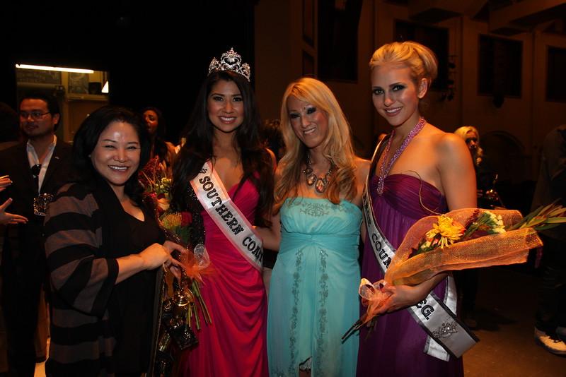 Miss Southern Coast Regional 1668