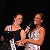 Miss Southern Coast Regional 1453