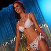 Miss Southern Coast Regional 1280