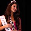 Miss Southern Coast Regional 1562