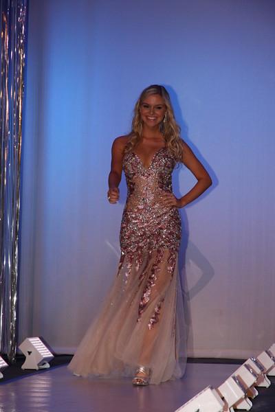 Miss Southern Coast Regional 961