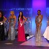 Miss Southern Coast Regional 1433