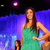 Miss Southern Coast Regional- Tech Rehearsal 032