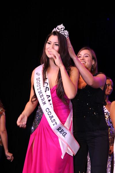 Miss Southern Coast Regional 1561