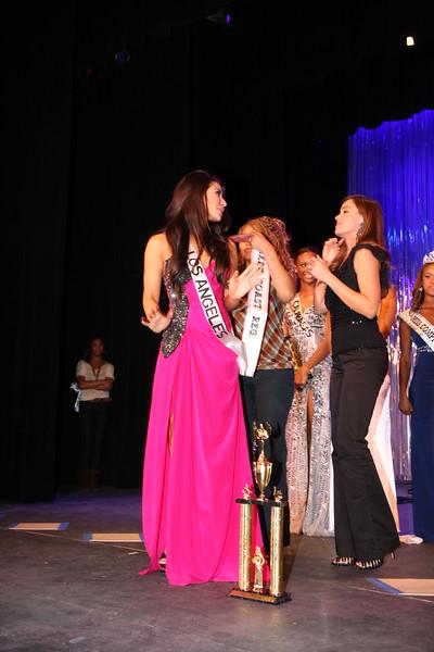 Miss Southern Coast Regional 1549