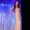 Miss Southern Coast Regional 994
