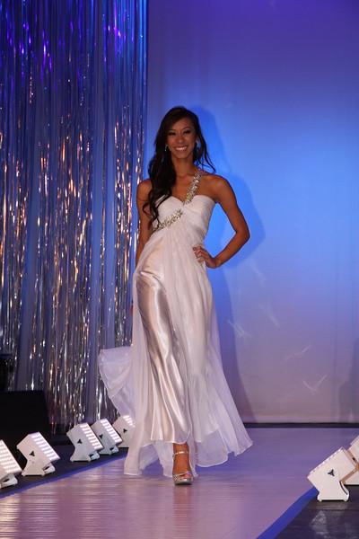 Miss Southern Coast Regional 996