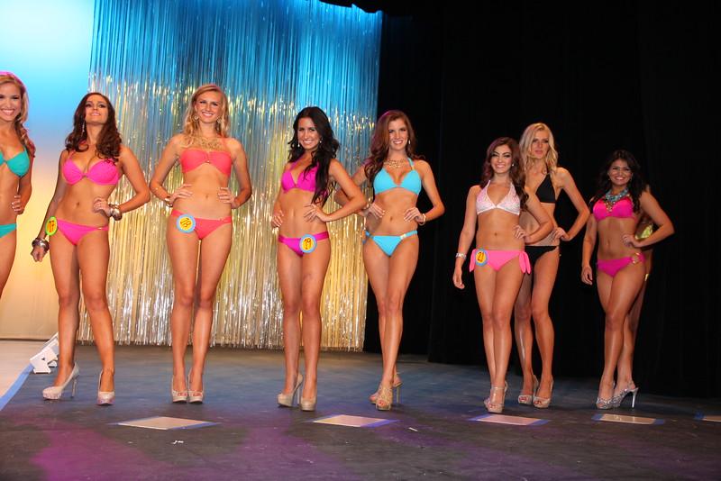 Miss Southern Coast Regional 1190